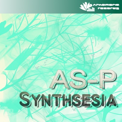 Synthsesia - Single - ASP