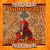Life and Lessons - Mutabaruka