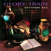 Southern Rail - Glory Train