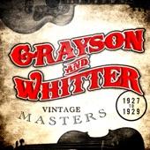 Vintage Masters 1927-1929