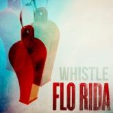 Whistle - Single