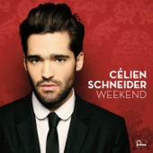 Weekend - Single