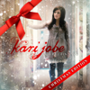 Where I Find You (Christmas Edition) - Kari Jobe