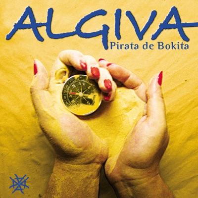 Pirata de Bokita - Algiva