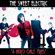 The Sweet Electric - A Hero Only Tries - Liam Lynch