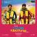 Kedi Billa Killadi Ranga (Original Motion Picture Soundtrack) - EP - Yuvan Shankar Raja