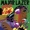Hold the Line (feat. Mr. Lex & Santigold) - Single