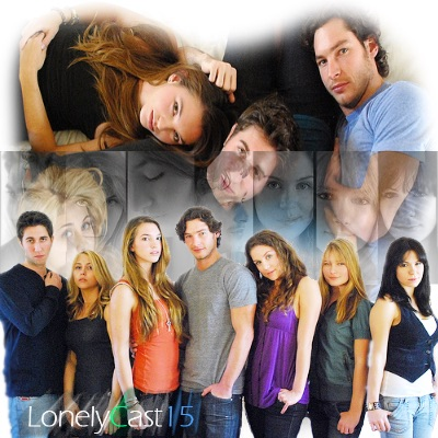 LonelyCast15