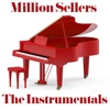Million Sellers the Instrumentals