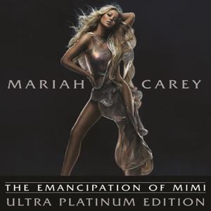 The Emancipation of Mimi (Ultra Platinum Edition) Mp3 Download
