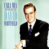 David Whitfield - The Song of the Mounties