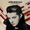 Love Me Again - John Newman mp3
