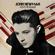 Love Me Again - John Newman