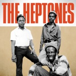 The Heptones - Crystal Blue Persuasion