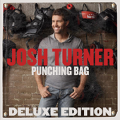 Punching Bag (Deluxe Edition)