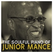 Junior Mance - Sweet and Lovely