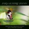Musicas de Piano Clube - Most Relaxing Song  arte