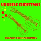 Ukulele Christmas-The Hawaiian Ukulele Orchestra
