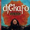 Djekafo - Baba Sissoko