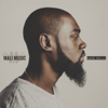 Mali Music - Mali Is... artwork