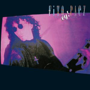 Fito Páez - Solo los Chicos
