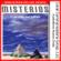 Audiolibros Nueva Onda - Misterios [Mysteries] (Unabridged)