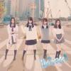 賛成カワイイ!(Type-B) - EP ジャケット写真