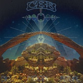 Chris Robinson Brotherhood - Rosalee