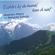 EUROPESE OMROEP | Dichter Bij De Hemel Kom Ik Niet (Unplugged) - Maarten Peters en Margriet Eshuijs