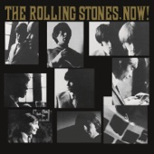 The Rolling Stones - Down the Road a Piece