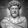 Meditations of Marcus Aurelius (Unabridged) AudioBook Download