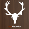 Jagdsignale - Jagdfreund