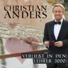 Icon Verliebt in den Lehrer 3000 - EP