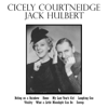 Cicely Courtneidge & Jack Hulbert - Where There's You There's Me (From