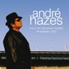 Icon André Hazes - Live In Het Olympisch Stadion 2002 (2009 Remaster)