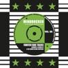 Mindrocker - A US-Punk Anthology, Vol. 8 (Remastered)