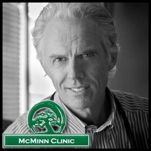 McMinn Clinic