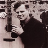 Doc Watson - The House Carpenter