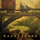 Kacey Jones - That's What I Like About My Baby