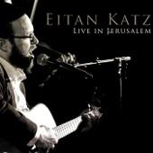 Eitan Katz - L'maancha (Live)