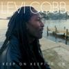 Levi Cobb
