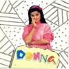 Donna Cruz - Falling In Love For The First Time