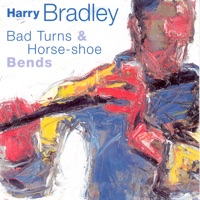 Bad Turns & Horse-Shoe Bends by Harry Bradley on Apple Music