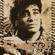 Clarence Wijewardene - Clarence Unplugged