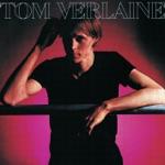 Tom Verlaine - Kingdom Come