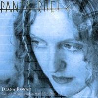 Panta Rhei: Celtic & Mediterranean Music for Harp by Diana Rowan on Apple Music