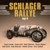 Schlager Rallye (1920 - 1940) - Folge 10
