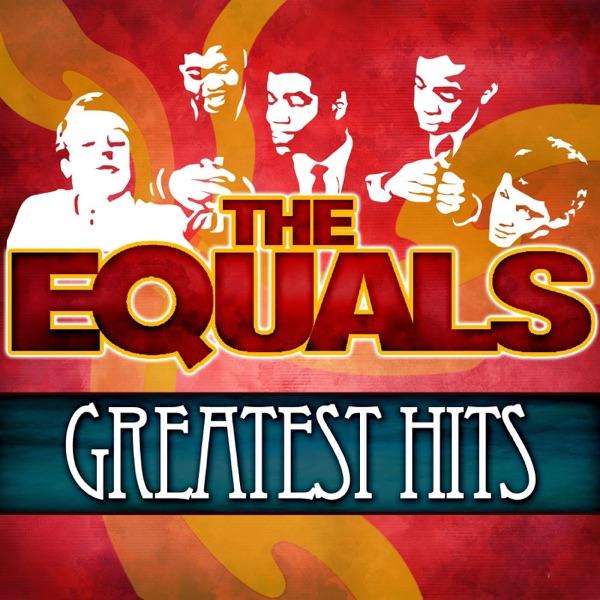 The Equals - Viva Bobby Joe