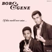 Bob & Gene - I Can Be Cool