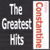 Eddie Constantine The Greatest Hits